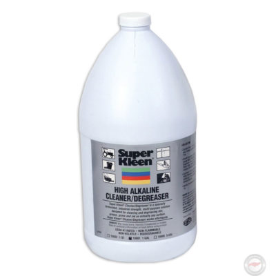 10001-Super-Kleen-Cleaner-Degreaser-1-Gallon-Bottle