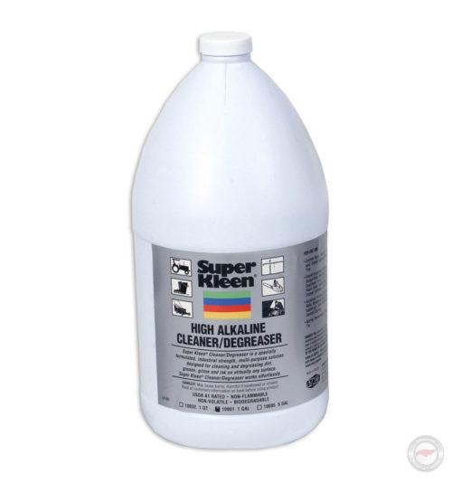 10001-Super-Kleen-Cleaner-Degreaser-1-Gallon-Bottle
