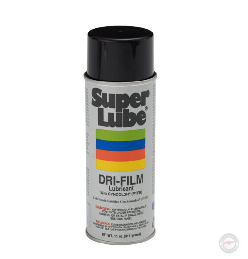 11016---Dri-Fil-Lubricant-with-Syncolon-PTFE-11oz-311g
