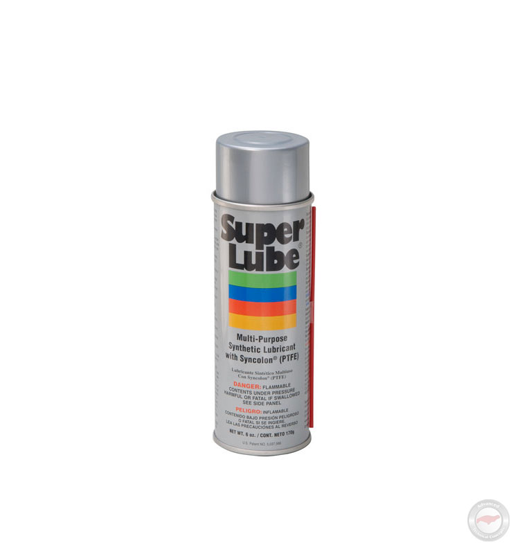 31040---Multi-purpose-Synthetic-Lubricant-with-Syncolon-PTFE-6oz-170g