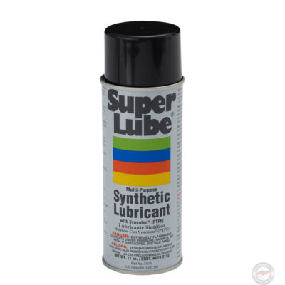 31110---Synthetic-Lubricant-with-Syncolon-PTFE-11oz-311g