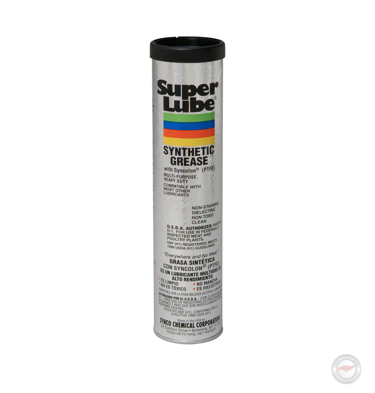 41150---Synthetic-Grease-with-Syncolon-multi-purpose-heavy-duty-400g
