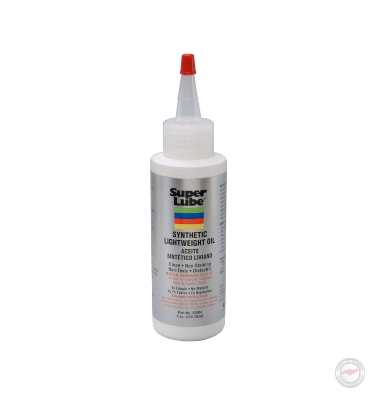 52004---Synthetic-Lightweight-Oil-4oz-118