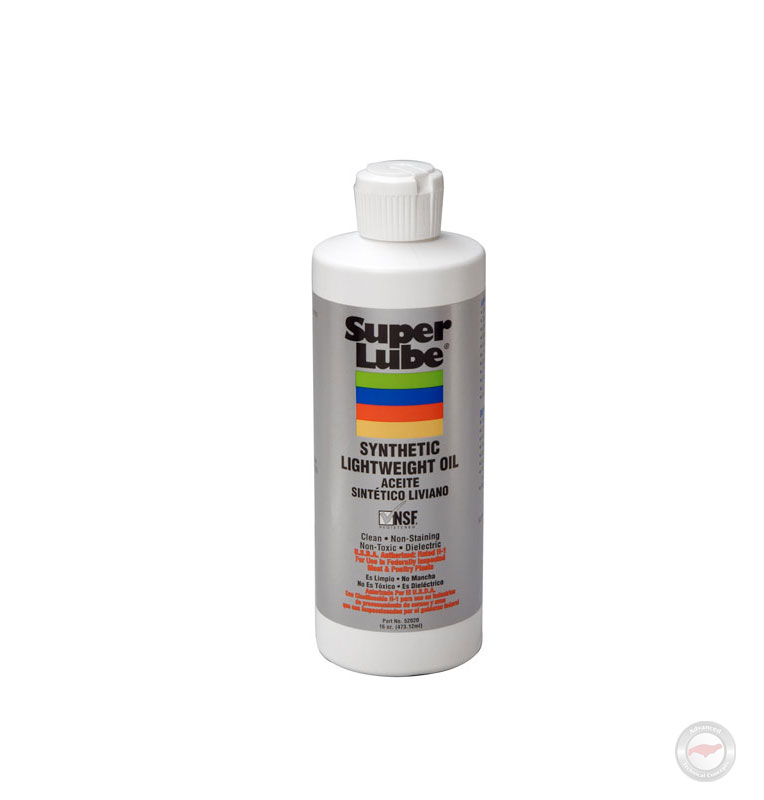 52020---Synthetic-Lightweight-Oil-16-oz