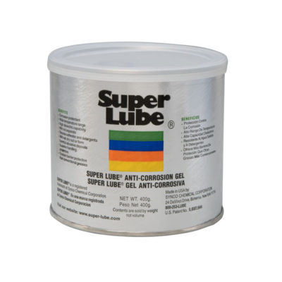 82016---SuperLube-Anti-Corrosion-Gel-400g