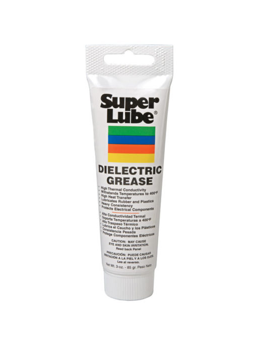 91003---Dielectric-Grease-3oz-85g