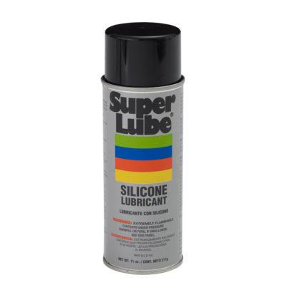 91110---Silicone-Lubricant-11oz-311g
