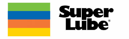 SuperLube (Ireland)